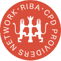 RIBA CPD Providers Network