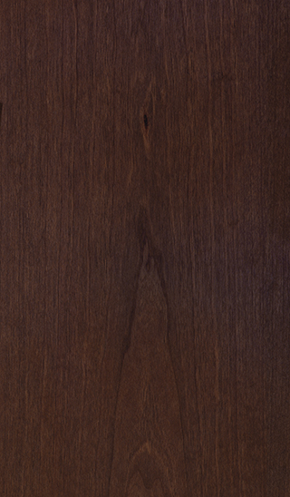American Cherry Stained #122105