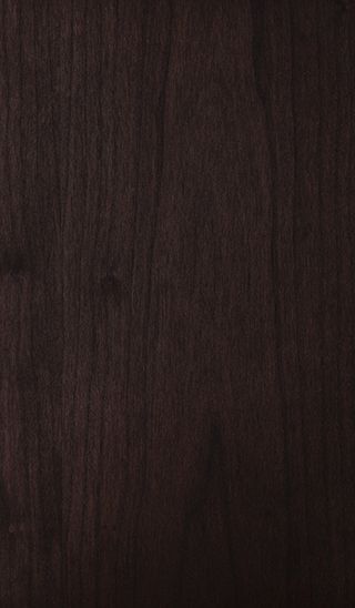 American Cherry Stained #207