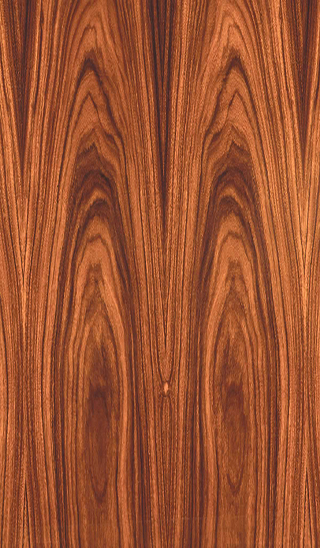 Andes Rosewood